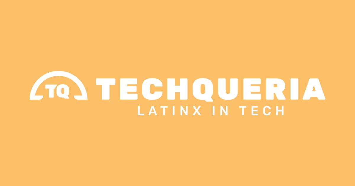 Techqueria Post